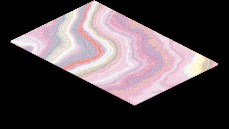 piastrella inchiostri 3