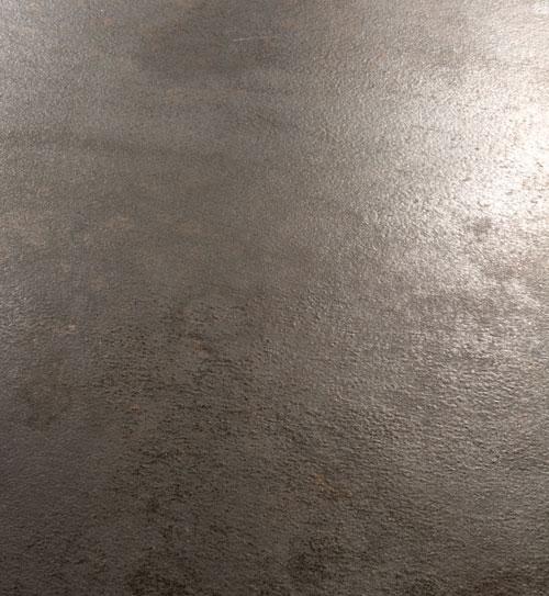Metalized laminate SLA