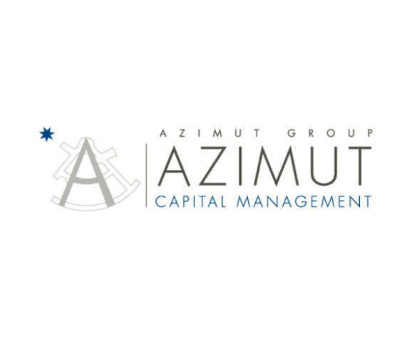 AZIMUT Group invests in SICER SPA.