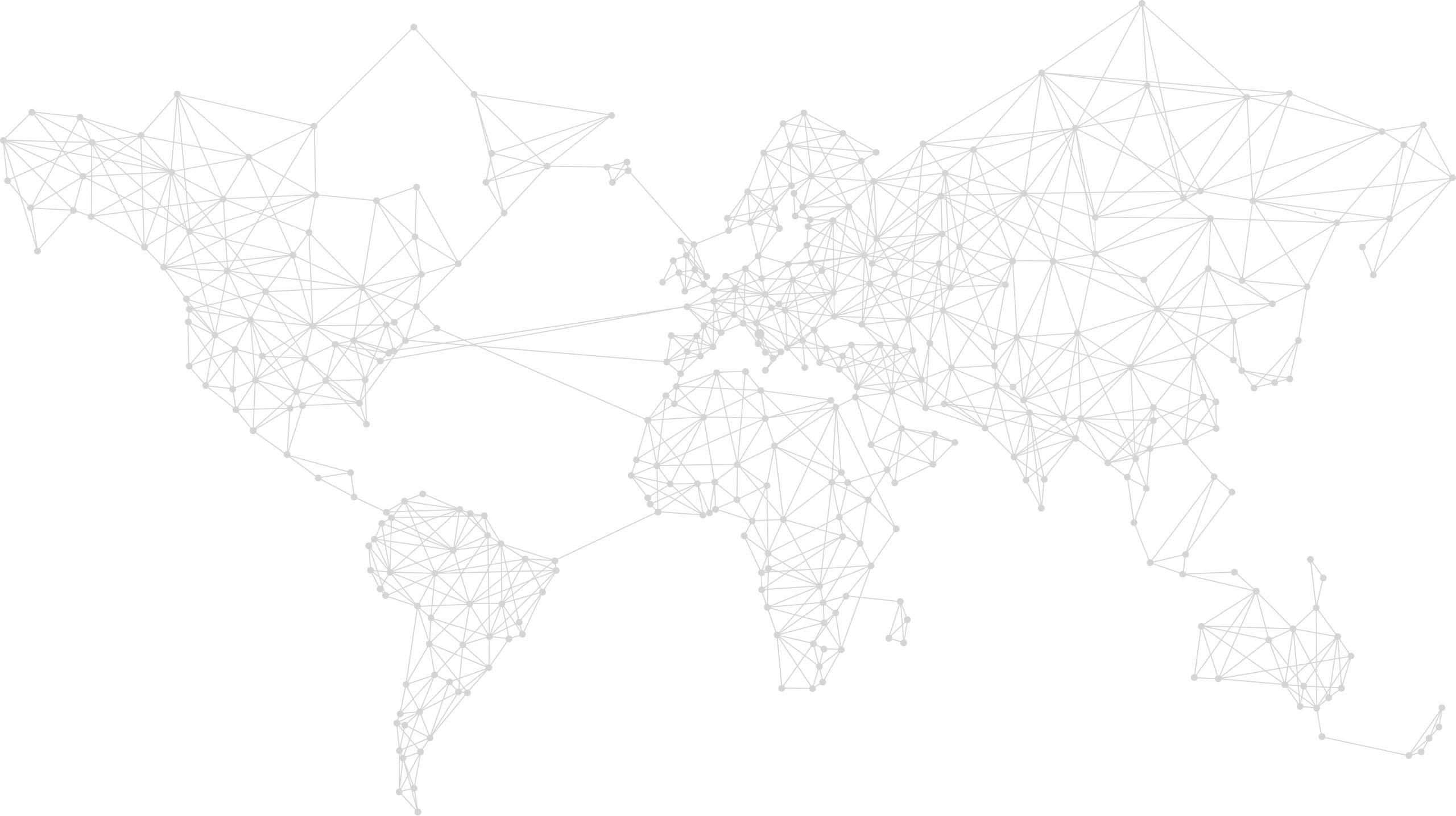 Sicer map