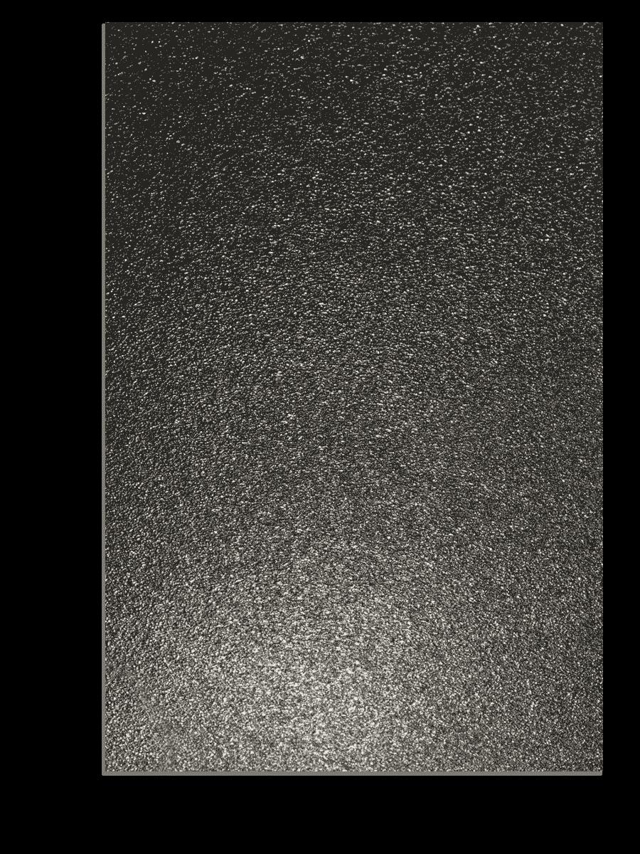 graniglie-3
